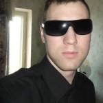 Владимир Показаньев
