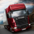 Trucker69