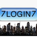 7login7