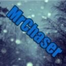 MrChaser