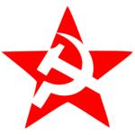 СССР2