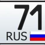 MaxxIMKA71rus