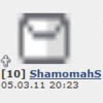 ShamomahS