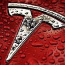Teslaktor