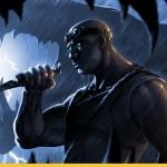 Riddick00x