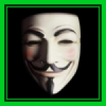 anonymous_247