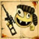 Sweety_Mustard