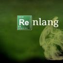 RENLANG