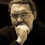 Владислав Сульдин