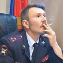Алексей Молодкин