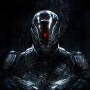 Mainframe13