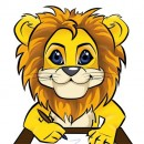 CleverLion