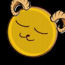 Kind Ram