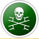 PirateTorrentLove