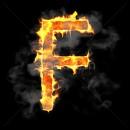 __Fire__