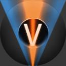 v039483