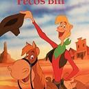 Pecos_Bill