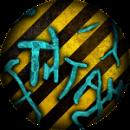 Титан_1