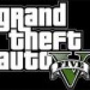 GTA V - BEST IN WORLD
