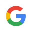 Google Hrrom