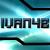 IVaN4B