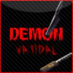 demonvandal