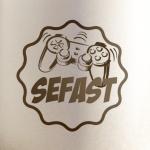 Sefast