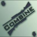_Cortix_