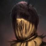 U_Scarecrow_U