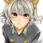 Ruri_Tsuyuri