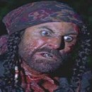 Pirat13666
