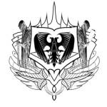 Аристов--Черный