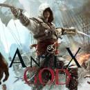 AnteX-GOD