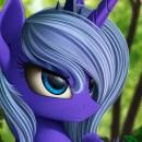 Fenix_Pegasus