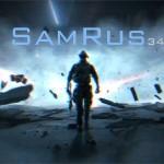 SamRus34