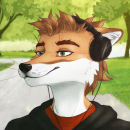 Mr.Fox_