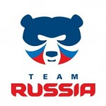 Russia F1 Team