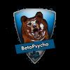 BetaPsycho