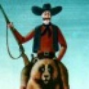 Pecos_Bill_2.0