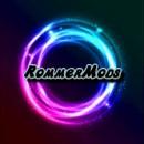 RommerMods