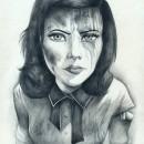 Anna DeVitt
