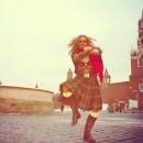 Ruslan16rus