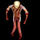 zombo4ok
