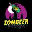 Zom Beer