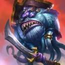 Пират Глазастик