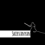 real_shirvanyan