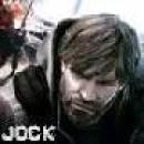-JOCK-
