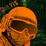 FeLTiS