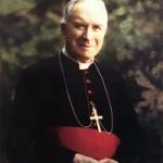 Пауль Лангерганс