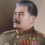 Stalin_999